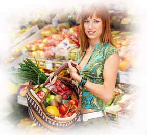 Overall Health and Wellness