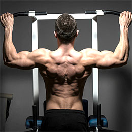 Incorporate Enough Variety In Your Workouts